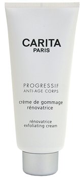 CARITA - Progressif Anti-Age Corps- Exfoliating Cream (3539633933005) 200ml