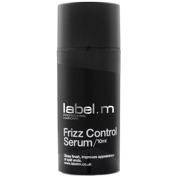 FRIZZ CONTROL SERUM 30ML