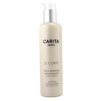 CARITA Paris Le Corps Slimming Mineral Powder