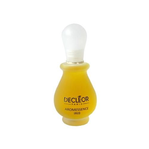 AROMESSENCE IRIS TIMECARE CONCENTRATE 15ML