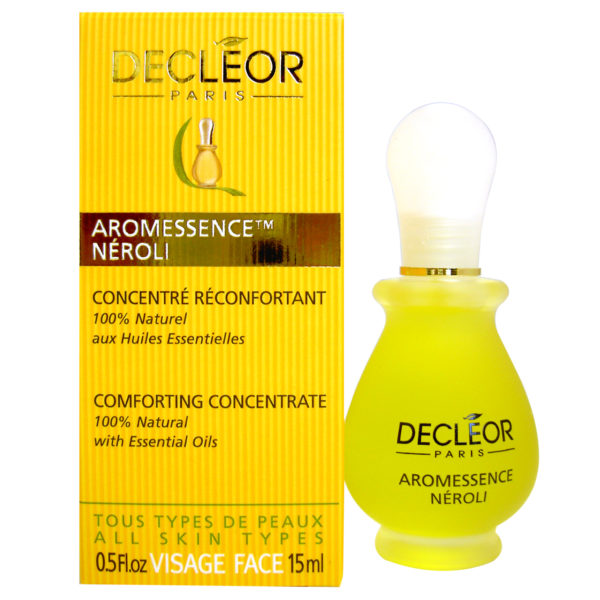 AROMESSENCE NÉROLI COMFORTING CONCENTRATE 15ML