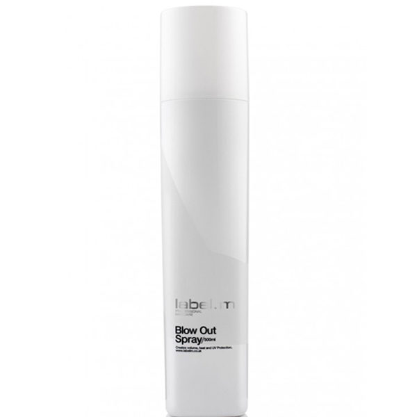 BLOW OUT SPRAY 500ML