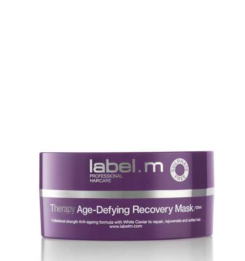 THERAPY AGE-DEFYING RECOVERY MASK 120ML