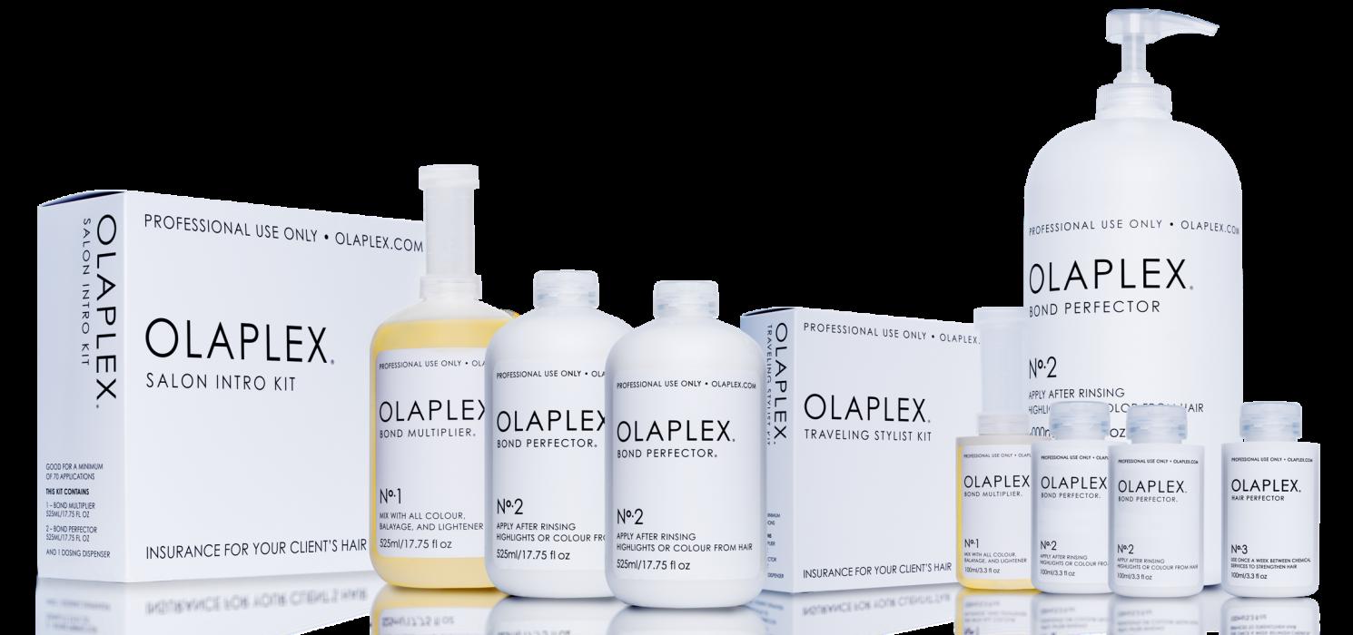 Olaplex-Banner_1